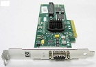 336070-001 HP/CPQ FCA2404 2GB FIBRE CHANNEL HOST ADAPTER/NEW BULK
