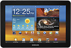 Brand *NEW* Samsung Galaxy Tab 32GB Wi-Fi 10.1 Metallic Gray Tablet GT-P7510