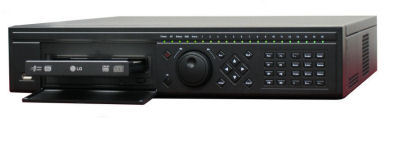 16 CHANNEL ULTIMATE SERIES H.264 REALTIME SECURITY DVR