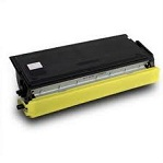 Brother TN570 TN-570 TN540 TN-540 Toner Car HL5140 8440
