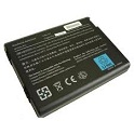 14.8V Battery for HP Compaq 911052-825 DP390A HSTNN-IB02 HSTNN-IB03 Laptop