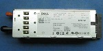 OEM DELL 1100W POWER SUPPLY FOR POWEREDGE R510 / T710 Y613G