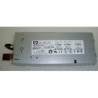 HP POWER SUPPLY 1000W 379123-001 403781-001 399771-B21