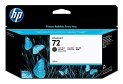 HP C9403A HP 72 130ML MATTE BLACK INK CARTRIDGE