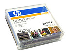 HP C7972A Ultrium 400 GB Data Cartridge Tape Cartridge