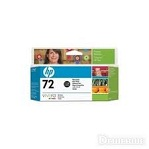 NEW HP #72 Photo Black Ink Cartridge C9370A