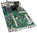 295011-001 HP PROLIANT DL560 SCSI BACKPLANE