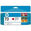 2013 GENUINE HP #70 130ML RED INK C9457A DESIGNJET Z3100 FACTORY SEALED