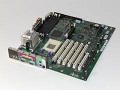 249930-001 HP ML350 G2 SYSTEM BOARD