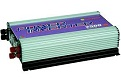 2500W/5000W Stackable Power Inverter 48V DC TO 230V AC