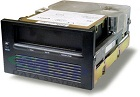 257319-B21 COMPAQ/HP 160/320GB INTERNAL CARBON LVD TAPE DRIVE/--BULK