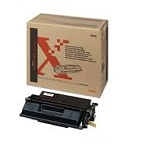 113R00445 Black Toner Cartridge