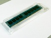 Dell Server Memory 4GB (1 x 4GB) PC3-10600R 2Rx8 DDR3 RAM R610 R710 PowerEdge